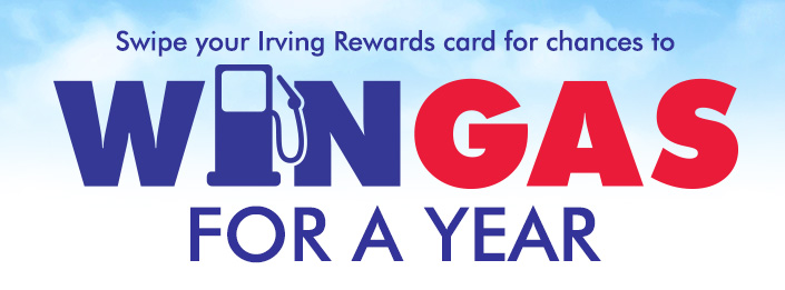 irving gift card balance gas card irving gift gas card 2460